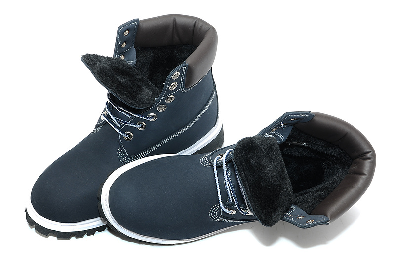 Pas Chaussures Bottes Femme Discount Timberland Chere